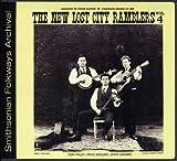 echange, troc New Lost City Ramblers - Vol. 4-New Lost City Ramblers-