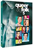 echange, troc Queer as folk - Saison 5