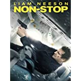 Amazon Instant Video ~ Liam Neeson 30 days in the top 100 (669)  Download: $4.99