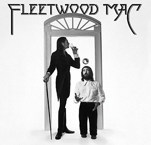 fleetwood-mac-deluxe-edition