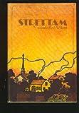 img - for Strettam;: A novel, book / textbook / text book