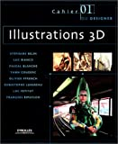 Illustrations 3D