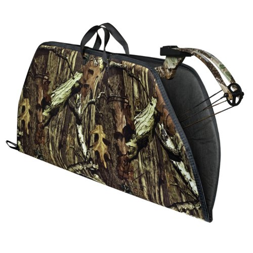 Buy Discount Mossy Oak Compound Bow Case
