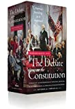 The Debate on the Constitution: Federalist and Antifederalist Speeches, Articles (The Library of America)