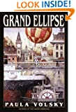 The Grand Ellipse (Bantam Spectra Book)