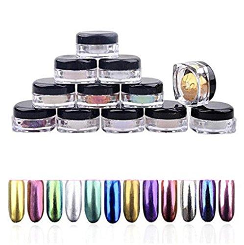 unas-espejo-kit-sannysis-12-colores-polvo-de-espejo-para-unas