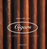 Cigars (2 Book Set)