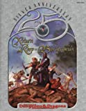 Return to the Keep on the Borderlands (Advanced Dungeons & Dragons) (0786913274) by Rateliff, John