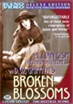 Broken Blossoms [DVD] [2019] [Region...