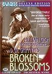 Broken Blossoms [DVD] [2019] [Region...