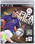 FIFA Street 4