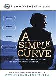 A-Simple-Curve