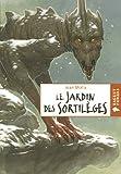 "Afficher ""Le Jardin des sortilèges"""