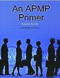 An APMP Primer  APMBOK 6 Edition