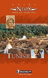 Tunisie, N°8505