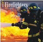 Fire Fighters 2015 - Feuerwehr