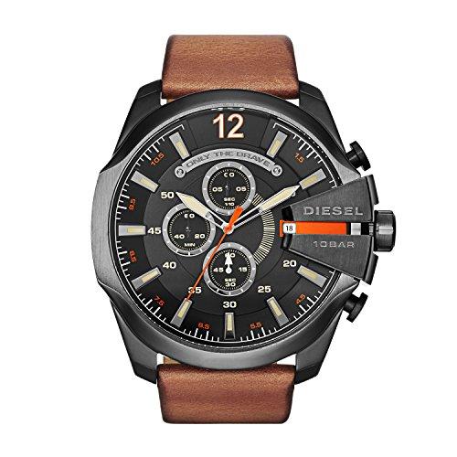 diesel-mens-watch-dz4343