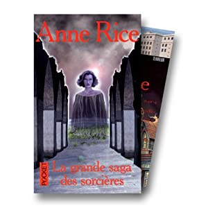 Lestat le Vampire other novels by Anne Rice & 51AHQRSWZ3L._SL500_AA300_
