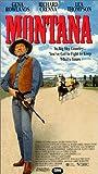Montana [VHS]