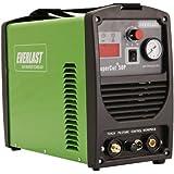 Everlast SuperCut 50 110v/220v Inverter Plasma Cutter 50amp