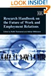 Research Handbook on the Future of Wo...