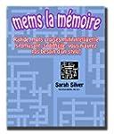 Mems la M�moire ; Rapide, mots crois�...