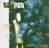 Tales From the Soul by Novact (2005-02-22)