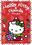 Hello Kitty & Friends, Vol. 6: Holiday Magic
