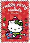 Hello Kitty & Friends:Holiday