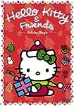 Hello Kitty & Friends:Holiday