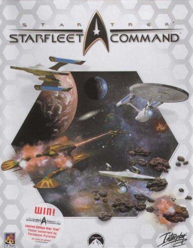 star-fleet-command