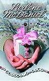 Briana's Gift (Lurlene McDaniel) (0385731604) by McDaniel, Lurlene