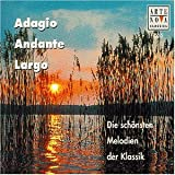 Adagio-Andante-Largo 3 CD-Box