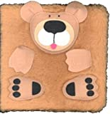 img - for Bear Hug book / textbook / text book