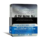 Band of Brothers [Blu-ray] [Import]