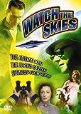Watch the Skies [DVD] [1954] [Region 1] [US Import] [NTSC]