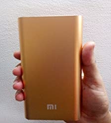 Mi 20800 mah Power Bank