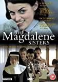 The Magdalene Sisters packshot