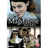 The Magdalene Sisters [DVD] [2003]by Eileen Walsh