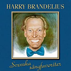 brandelius