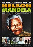 Nelson Mandela (0749677791) by Shone, Rob