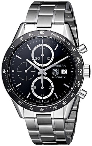 tag-heuer-homme-diamants-41mm-chronographe-automatique-date-montre-cv2010ba0794