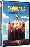 National Lampoon's Senior Trip [Import]