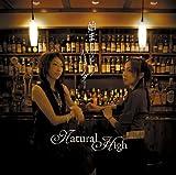 Hajimarinohito/ Bartender