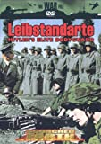 The War File: Leibstandarte - Hitler's Elite Bodyguard [DVD]
