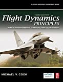 img - for Flight Dynamics Principles, Third Edition: A Linear Systems Approach to Aircraft Stability and Control (Aerospace Engineering) book / textbook / text book