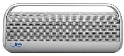 Logitech Ultimate Ears Boombox Bluetooth Speaker