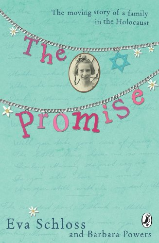 The Promise: The Moving Story of a Family in the Holocaust