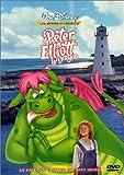 echange, troc Peter & Elliott le dragon