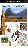 echange, troc Guide Voir - Nouvelle-Zélande